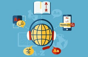 Best Multilingual Plugin For Elementor