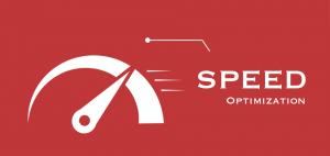 Total guide to WordPress speed optimization